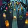 Candlecover CC-13 Carnival
