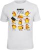 T-Shirt HANDY YOGA