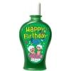 Happy Birthday Shampoo Geburtstag Scherzartikel 350 ml