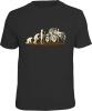 T-Shirt EVOLUTION LANDWIRT BAUER
