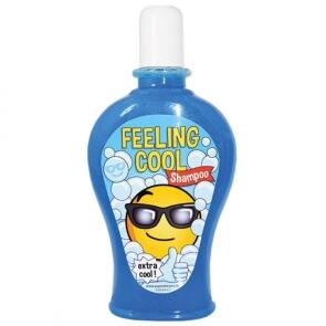 Shampoo Feeling Cool