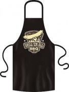 Grillschürze Grill ´EM ALL BBQ