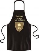 Grillschürze Holy Grill