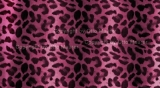 Candlecover CCO-06 Pink Leo