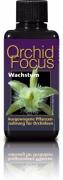 Orchid Focus - Wachstum, 100 ml Orchideen Dünger / Konzentrat