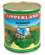 Dosensafe Lipperland Grünkohl