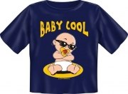 T-Shirt Baby COOL
