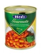 Dosenversteck Hero Gourmets - Weiße Bohnen