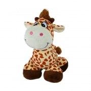 Giraffe Plüschtier Kuscheltier Plüsch 35 cm