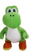 Joshi Super Mario Plüsch Figur Nintendo