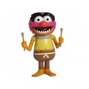 Muppet Show Aufziehfigur Figur Muppets Wackelfigur Animal