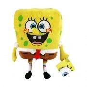 Spongebob Schwammkopf Plüsch Kuscheltier