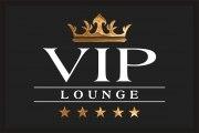 Fussmatte VIP LOUNGE